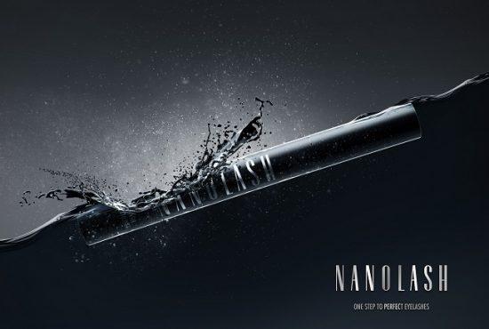 nanolash - serum pour cils